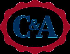 C&A logo 2011